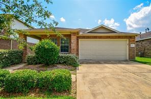 Houston Home at 8819 Grand Villa Lane Richmond , TX , 77407-2550 For Sale