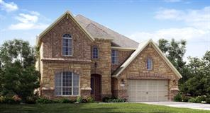 Houston Home at 3207 Skylark Valley Trace Porter                           , TX                           , 77365 For Sale