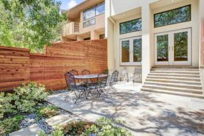 Houston Home at 3512 Bellaire Boulevard Houston , TX , 77025-1200 For Sale
