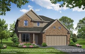 19222 carriage vale lane, tomball, TX 77375