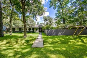 Houston Home at 8010 Anadell Street Hilshire Village                           , TX                           , 77055-6705 For Sale