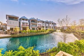 Houston Home at 1309 Marshall Street Houston                           , TX                           , 77006-4213 For Sale