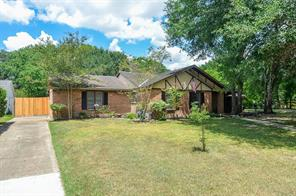 Houston Home at 12302 Advance Drive Houston , TX , 77065-2508 For Sale