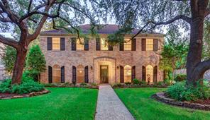 Houston Home at 14755 Cindywood Drive Houston                           , TX                           , 77079-6409 For Sale