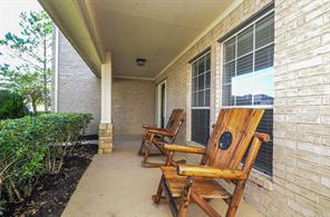 Houston Home at 2004 Haven Springs Lane Richmond , TX , 77469-4277 For Sale