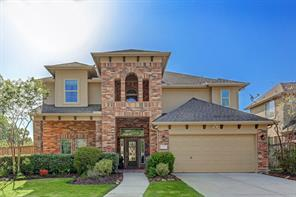 Houston Home at 5390 Blue Mountain Lane Sugar Land , TX , 77479-1695 For Sale