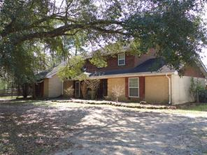 Houston Home at 30331 Highland Boulevard Magnolia , TX , 77354-2163 For Sale