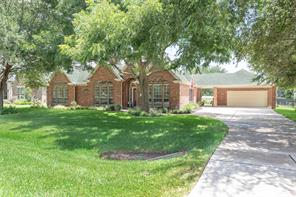Houston Home at 5210 Weston Drive Fulshear , TX , 77441-4128 For Sale