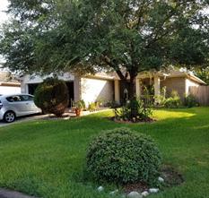12831 Edgewood Park, Houston TX 77038