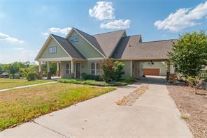 501 crockett street, brenham, TX 77833