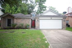 15030 elstree drive, channelview, TX 77530