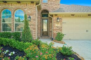 Houston Home at 135 Hunter Hollow Drive Montgomery , TX , 77316-1566 For Sale