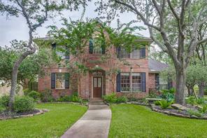 Houston Home at 5931 Pendelton Place Drive Sugar Land , TX , 77479-5051 For Sale
