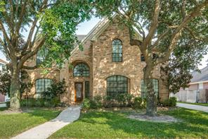 Houston Home at 5514 Chase Harbor Houston , TX , 77041-6893 For Sale