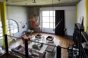 Houston Home at 1914 W Gray Street 108 Houston , TX , 77019 For Sale
