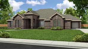 Houston Home at 12927 Mossy Shore Drive Tomball , TX , 77375-1406 For Sale