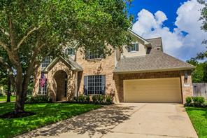 Houston Home at 5414 Ravenloch Court Katy , TX , 77450-5456 For Sale