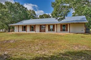 1063 Texas Star Lane, New Ulm, TX 78950