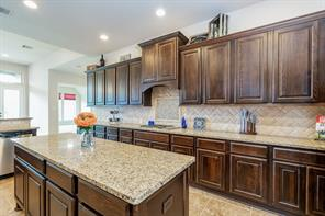 Houston Home at 3315 Blueberry Turn Trail Richmond , TX , 77406-2281 For Sale