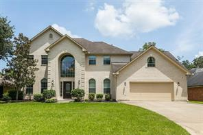 Houston Home at 2225 Lake Forrest Drive West Columbia , TX , 77486-9687 For Sale