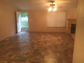 Houston Home at 10005 Fm 149 Montgomery , TX , 77316 For Sale