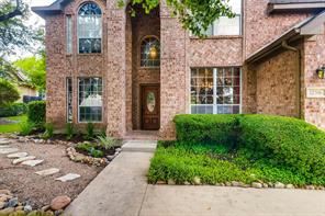 Houston Home at 12316 Pleasant Hill Court Austin , TX , 78738-5449 For Sale