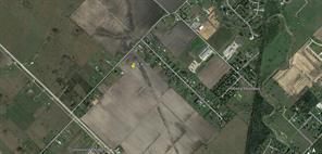 0 cottonwood school road road, rosenberg, TX 77471