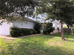 Houston Home at 20751 Cypress Post Drive Cypress , TX , 77433-2142 For Sale