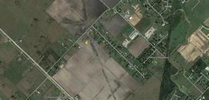 0 Cottonwood School Rd, Rosenberg TX 77471