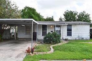 519 Pecan, South Houston TX 77587
