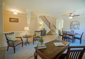 Houston Home at 14322 Ellis Springs Lane Humble , TX , 77396-4354 For Sale