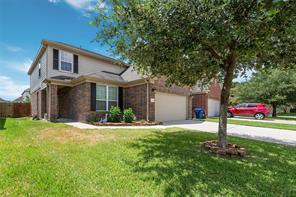 Houston Home at 2306 Stiller Ridge Way Spring , TX , 77386-7050 For Sale