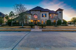 Houston Home at 10419 Prescott Glen Lane Katy , TX , 77494-8593 For Sale