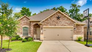 Houston Home at 7454 Casita Drive Magnolia , TX , 77354-3251 For Sale
