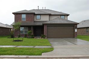 17630 Rose, Richmond, TX, 77407