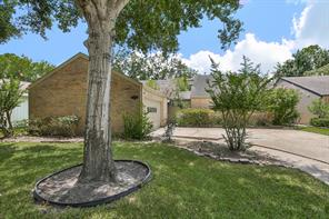 12215 Briar Forest