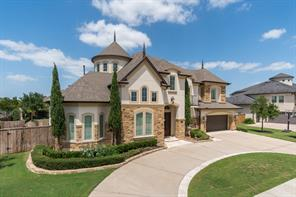 Houston Home at 10406 Prescott Glen Lane Katy , TX , 77494-8592 For Sale