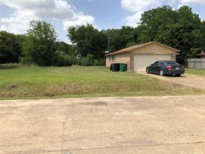 5746 Gatewood, Houston TX 77053