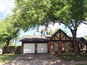 Houston Home at 703 Ramada Houston , TX , 77062 For Sale