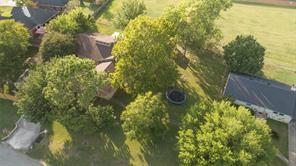 Houston Home at 607 Moonwalk Street Montgomery , TX , 77356-5762 For Sale