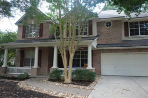 3 Pine Island, The Woodlands, TX, 77382