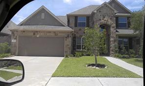 Houston Home at 7022 River Rapids Lane Spring , TX , 77379-1511 For Sale