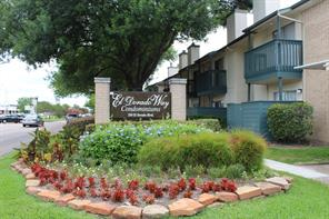 250 El Dorado Boulevard #119, Houston, TX 77598
