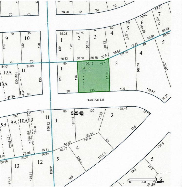 3520 Tartan Lane Houston Tx 77025 Better Homes And Gardens Real