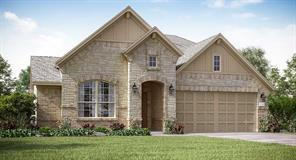 Houston Home at 7403 Nottington Court Spring , TX , 77379 For Sale
