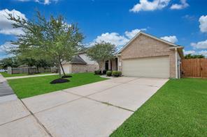 6616 Blue Hollow Lane, Dickinson, TX 77539