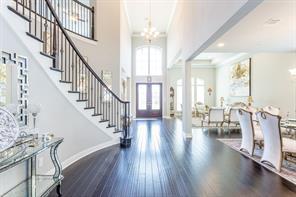 Houston Home at 10606 Comeaux Lane Richmond , TX , 77407-2503 For Sale