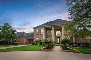 Houston Home at 2611 Texana Way Richmond                           , TX                           , 77406-1831 For Sale