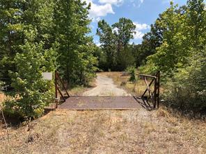 10.5 AC County Road 223, Buffalo TX 75831