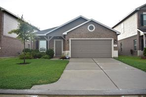 Houston Home at 8130 Nagy Hill Street Spring , TX , 77379-6699 For Sale